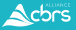 CBRS Alliance logo