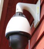 Free Space Optical Small Cell Backhaul