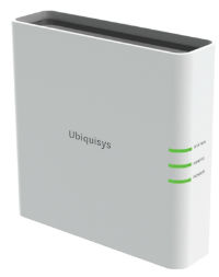 ubiquisys-enterprise-femtocell