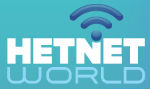 HetNet World