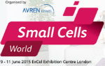 Small Cell World Summit 2015