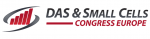 DAS Congress Europe Logo