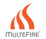 Multefire color 150px