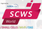 scws world