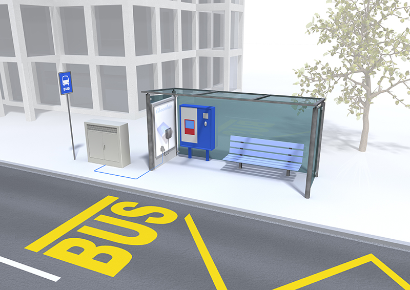 HSI SC Busstop Close