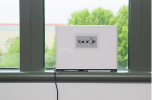 sprint magic box