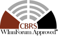 CBRS Small Cell Status Update – June 2018 | Comsearch