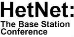 HetNet Basestation Conference