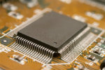 Small Cell Chipset