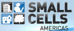Small Cell Americas 2013