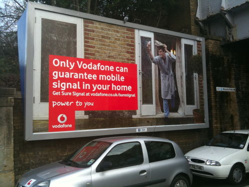 Vodafone-Sure-Signal-Advert