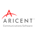 Aricent Software for Femtocells