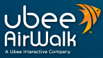 ubee-airwalk