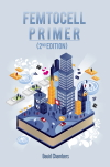 femtocell-primer-2nd-edition-web-cover